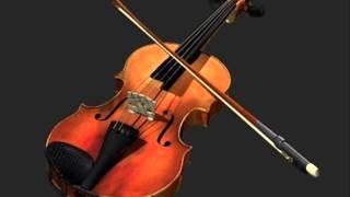 getlinkyoutube.com-موسيقى صامتة جبلية (كوالية) عزف عبدو التاوناتي