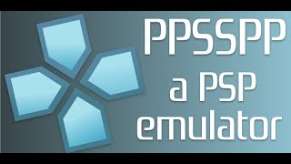 getlinkyoutube.com-How To Download PPSSPP Roms On iOS (No Computer)