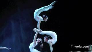 getlinkyoutube.com-chinese acrobat