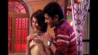Bhabhiji Ghar Par Hai: Anita bhabhi and Vibhuti gets romantic