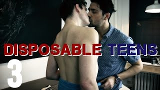 getlinkyoutube.com-DISPOSABLE TEENS (Gay Web Series) Unzipped Episode 3 2016 STREAMY NOMINATED BEST INDIE SERIES