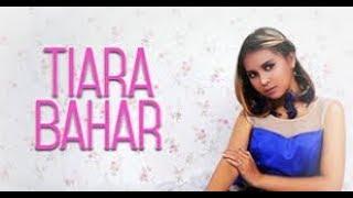 EMANG GUA APAAN - TIARA BAHAR karaoke dangdut (Tanpa vokal) cover