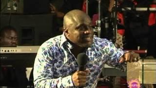 getlinkyoutube.com-Prophet Victor kusi boateng preaching:give me back my baby 3