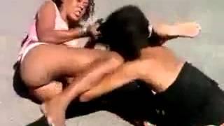 getlinkyoutube.com-Briga de rua UFC De Recife YouTube