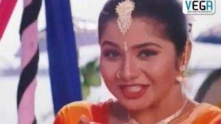 Navvuthu Bathakalira Telugu Movie Songs - Konaseema Kurra Danniro Song
