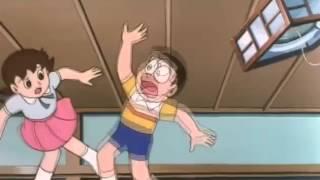 getlinkyoutube.com-Doraemon Malay   Pengembaraan Diangkasa Lepas Full Movie