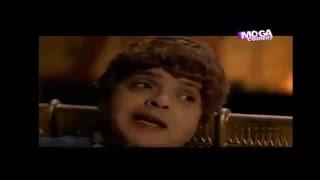 getlinkyoutube.com-فيلم مصري كوميديا بطولة محمد هنيدي في عهد الفرعنة - 2016 Film Masri