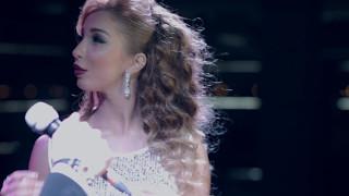 getlinkyoutube.com-مزيان واعر ( فيديو كليب حصري ) - دنيا بطمه | 2015