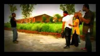 getlinkyoutube.com-Gurmeet Cheema new punjabi song The Rising Star