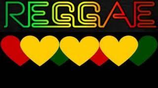 Despacito ( Reggae Remix )