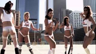 getlinkyoutube.com-Tropkillaz - Baby Baby (Official Music Video)