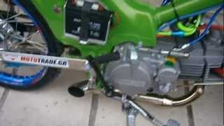 getlinkyoutube.com-Mototrade Monster C50