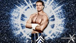 """WWE: """"Right Here, Right Now"""" ► Tyson Kidd 4th Theme Song"""