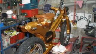 getlinkyoutube.com-custom cub by litsas spiros oropos final