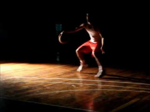 Jordan Shoes Commercial