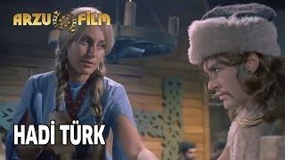 getlinkyoutube.com-Tarkan - Hadi Türk !