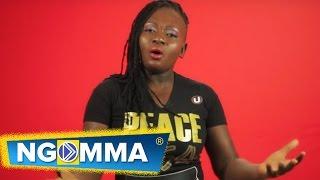 Nyota Ndogo - Siwezi (Official Video)