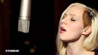 Demi Lovato - Heart Attack | Cover by Madilyn Bailey
