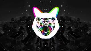 Fall Out Boy - Centuries [Gazzo Remix] (Bass Boosted)