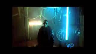 getlinkyoutube.com-Daddy Yankee En VIP Parte 2