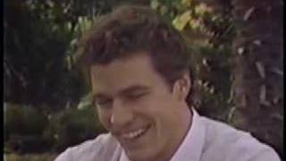 getlinkyoutube.com-Jon-Erik Hexum Remembered...