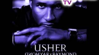 getlinkyoutube.com-Usher Papers Chopped and Screwed
