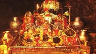 getlinkyoutube.com-जाने काैन से मंदिरों मे सोने चांदी के गहने अाैर सिकके प्रसाद के रुप में मिलते हैं//