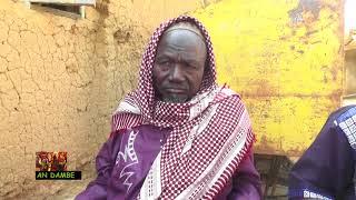 An Dambe Mamadou Sissoko Mahina du 21 02 2018