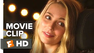 Forever My Girl Movie Clip - Date Night (2018)   Movieclips Indie