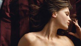 'Young & Beautiful' Trailer
