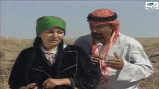 getlinkyoutube.com-المسلسل البدوي شمس البوادي الحلقة 2