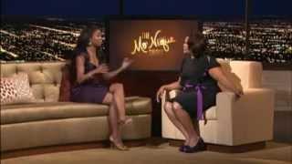 getlinkyoutube.com-The Mo'Nique Show - Interview with Gabrielle Union