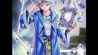 getlinkyoutube.com-Yugioh Orlando regional spell book deck profile