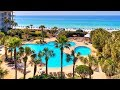 The Crescent #416 | Miramar Beach, Florida Vacation Rental