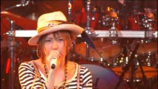 getlinkyoutube.com-SID - Uso (Live)