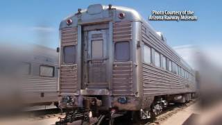 getlinkyoutube.com-Trainfest® 2016 Walthers New Product Video