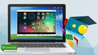 getlinkyoutube.com-تحميل وتثبيت برنامج المحاكي andy  للحاسوب
