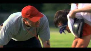 getlinkyoutube.com-Voice of Truth - Facing the Giants