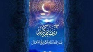 Xolislik Sari Shayton Alayhi La'na