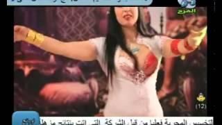 getlinkyoutube.com-قنــــاة الفـــــــرح & Al Farah TV_3.flv