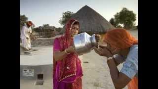 getlinkyoutube.com-Jaswant Singh Election Campaign- Barmer Jaisalmer 2014