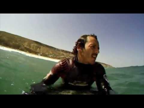Safi Surf