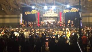 getlinkyoutube.com-Maryland Twisters F5 The Reveal HD