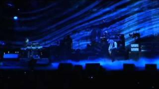 getlinkyoutube.com-Led Zeppelin - No Quarter at the O2 Arena Reunion Concert (HQ)