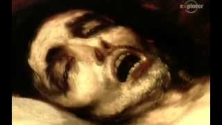 getlinkyoutube.com-Egzorcizam/Exorcism true story - srpskohrvatski prevod