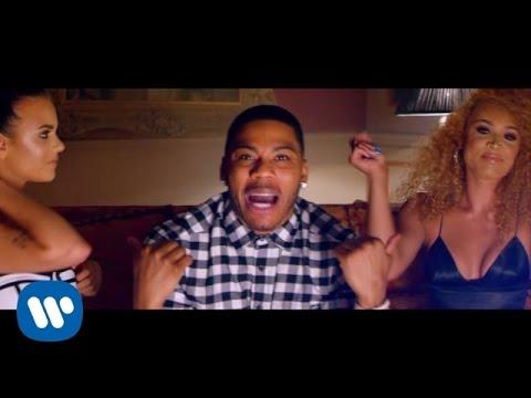 Voir la vidéo : Cash Cash & Digital Farm Animals - Millionaire feat. Nelly