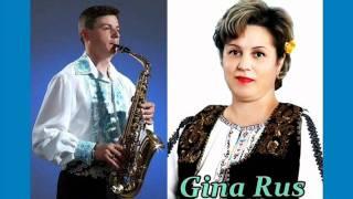 getlinkyoutube.com-Gina Rus & Danut Onica - Din Curtici la Tinca