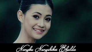 getlinkyoutube.com-Nangbu Nungshibei Ehulda - Official Release