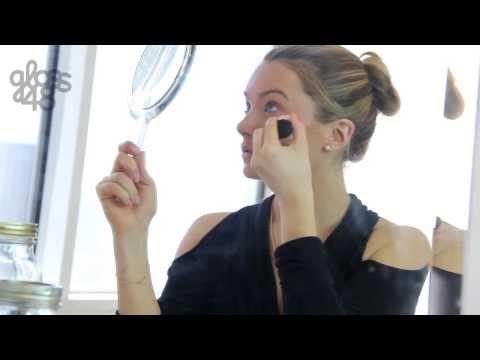 Top & Cult Lip Makeup, Lip Products & Lipstick | Gloss48