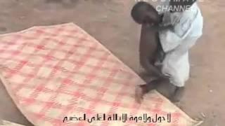 getlinkyoutube.com-فيديو أبكى الملايين
